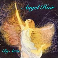 angelhair