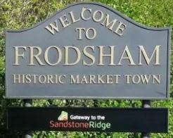 frodshamridge