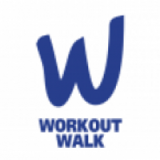 nwuk-facebook-workout-walk
