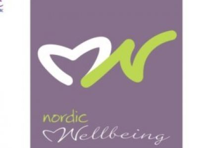 nordicwellbeing
