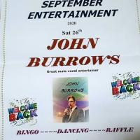 johnburrows2